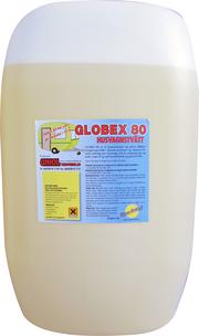 Globex 80 Husvagnstvätt 15 liter