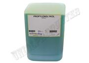 Standard (grönfärgad, propylen) Glykol 25L