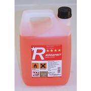 Rödsprit 5 liter