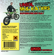 Uniol Mud Eaters Superkoncentrat 5 liter