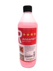 Rödsprit 1 liter